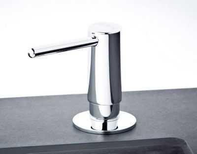 16 informacji dotyczących akcesoriów łazienkowych