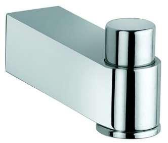 11 rekomendacji dotyczących akcesoriów łazienkowych